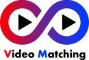 videomatching